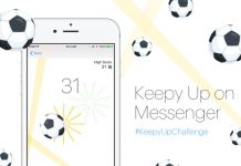 facebook messenger soccer-compressed