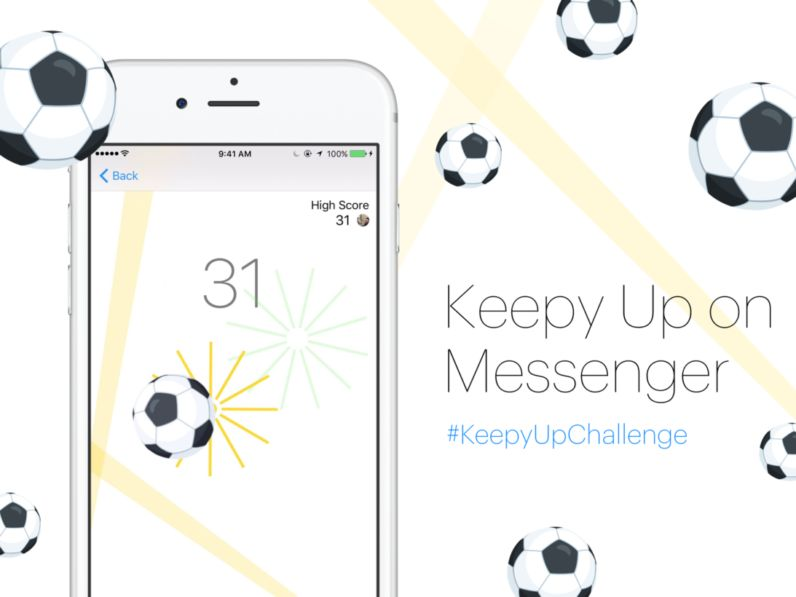 facebook messenger soccer-compressed