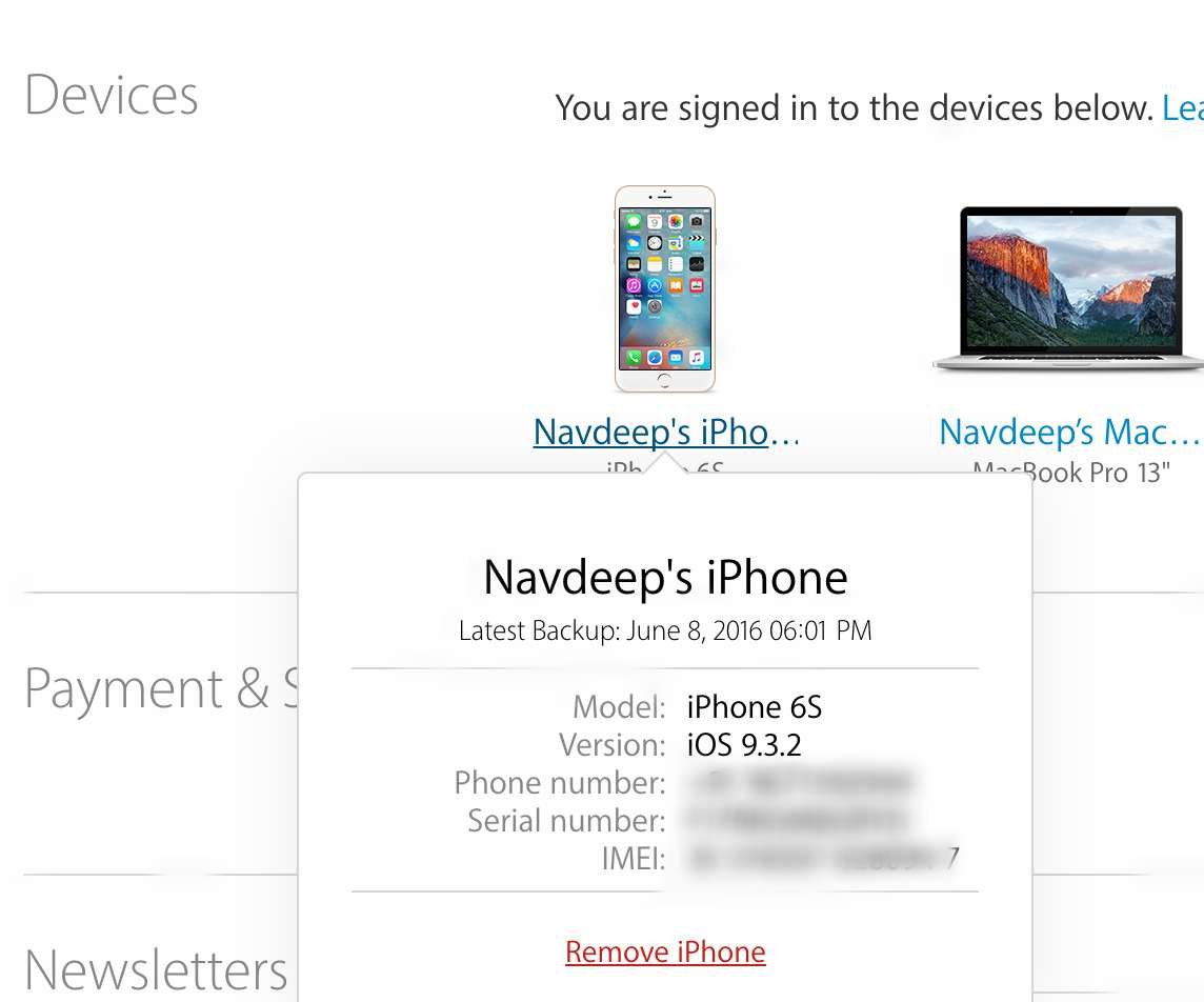 Serial number to imei converter iphone   MEID Converter