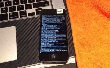 iOS 10 jailbreak ih8sn0w-compressed