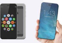iPhone-8-Edge-to-Edge-Display
