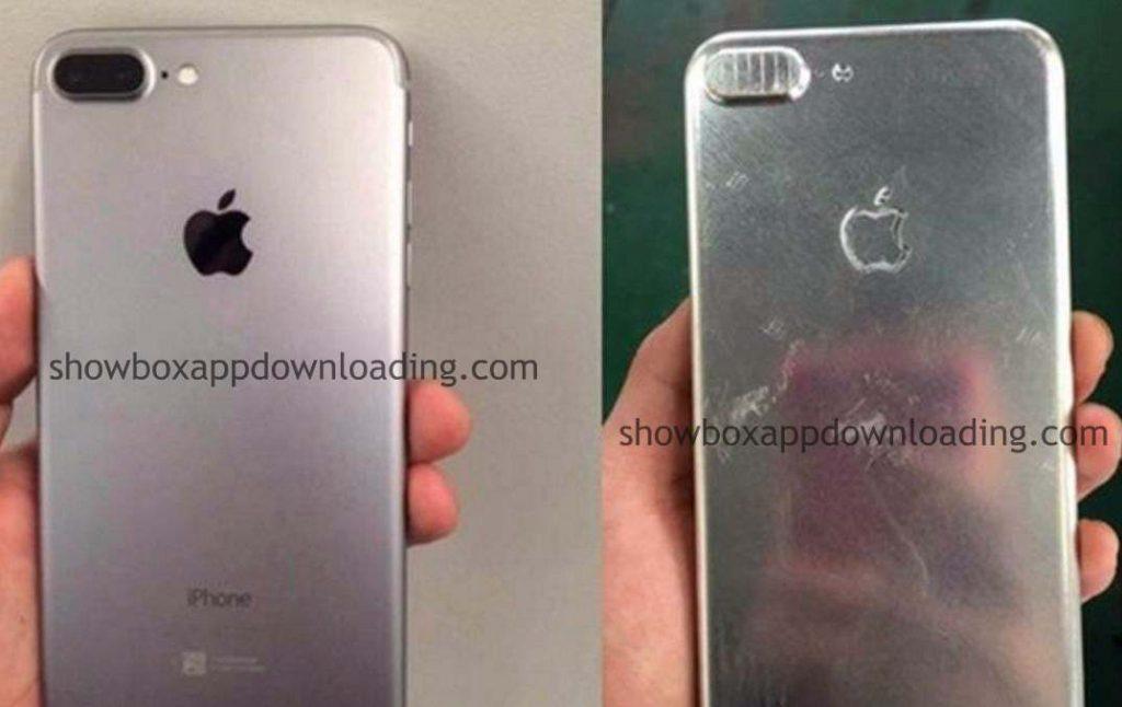 iphone 7 plus pro dual camera-compressed