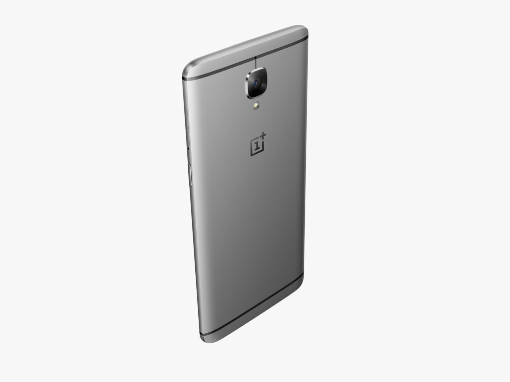 OnePlus 4 Rumors