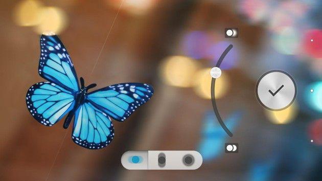 sony camera apk download
