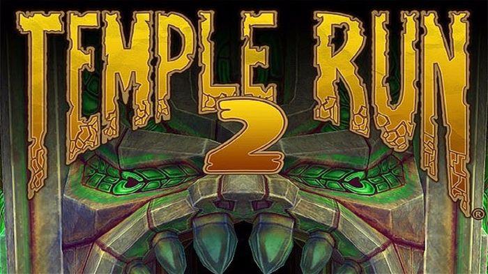temple-run-2-07-700x393-compressed