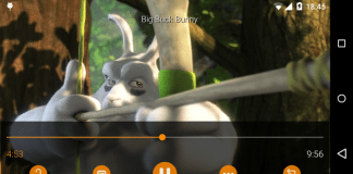 vlc for android apk download