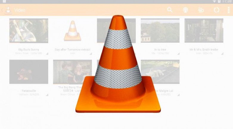 VLC_Player_for_Android