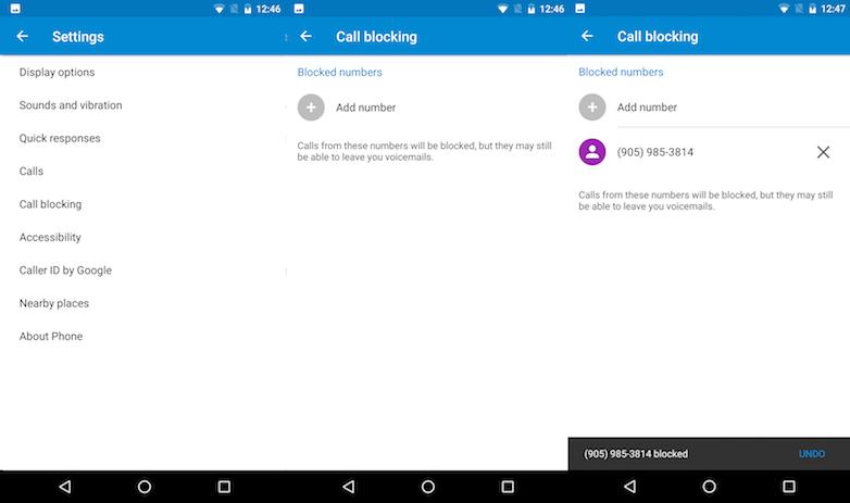 Android_N_CallBlocking