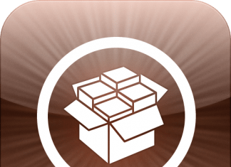 cydia guide for beginners