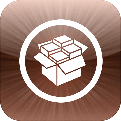 Ultimate Cydia Guide for Beginners: How to Use Cydia Like an Expert |  MobiPicker