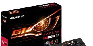 GIGABYTE-Radeon-RX-480