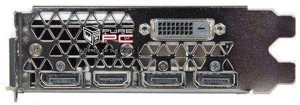 GTX 1060 Founders 4