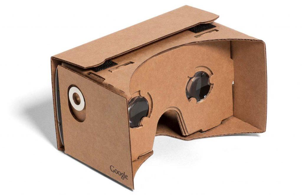 best virtual headset