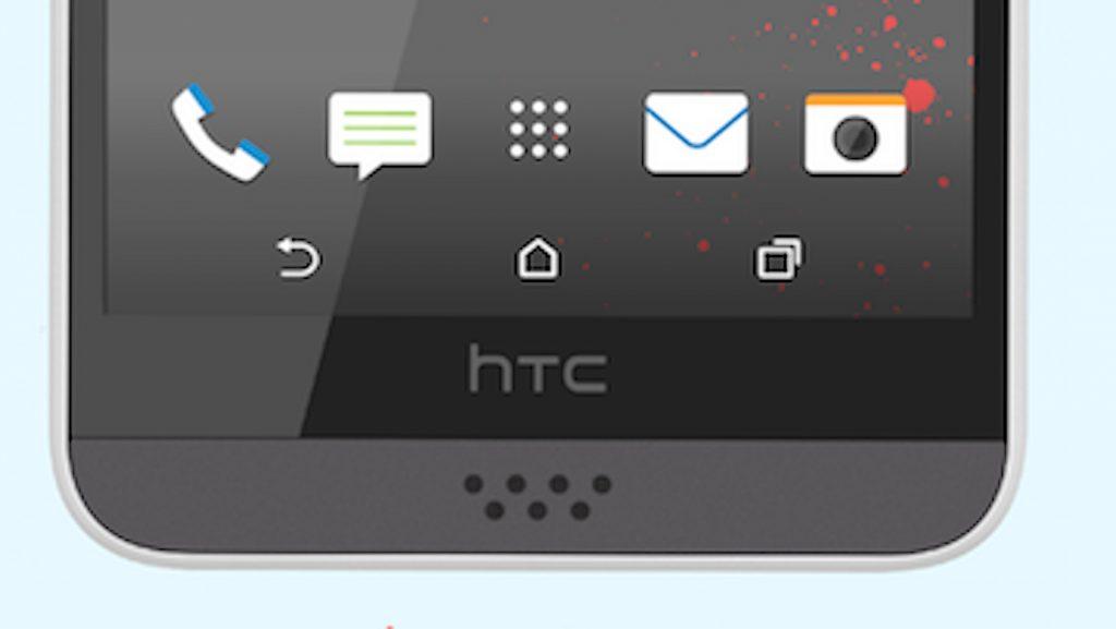 HTC_Desire_630_1
