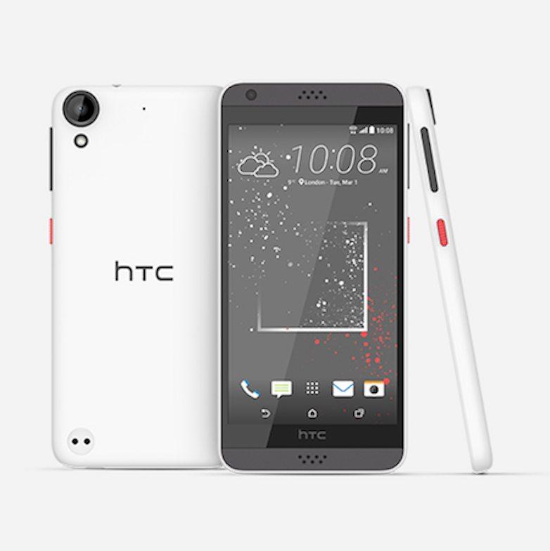 HTC_Desire_630_2