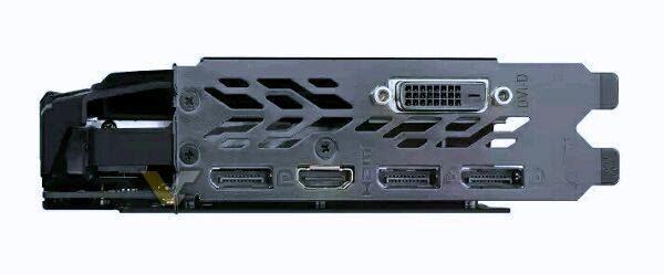 MSI-GeForce-GTX-1070-Duke-Edition-1