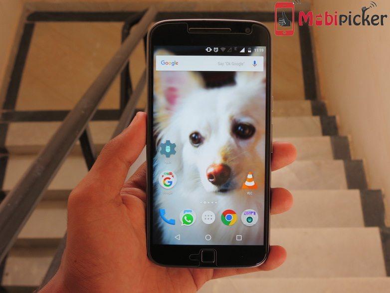 Motorola_G4_Plus1