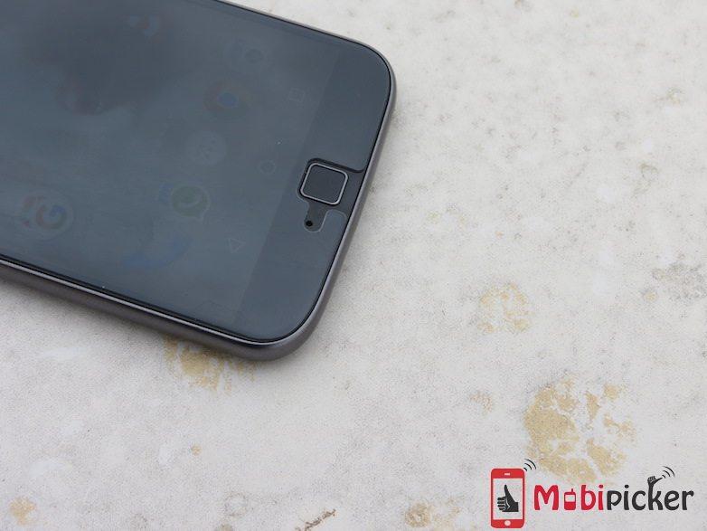 Motorola_G4_Plus3