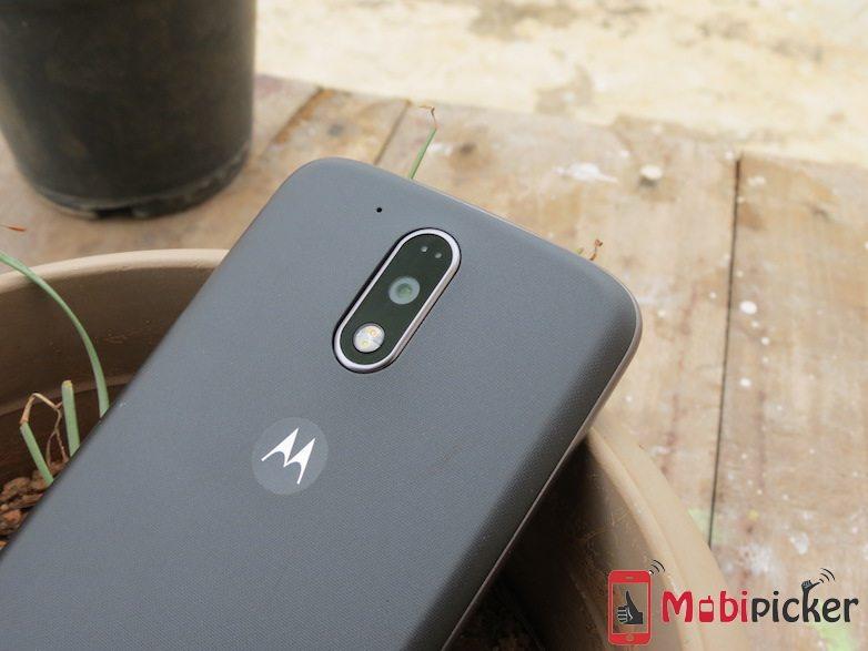 Motorola_G4_Plus5