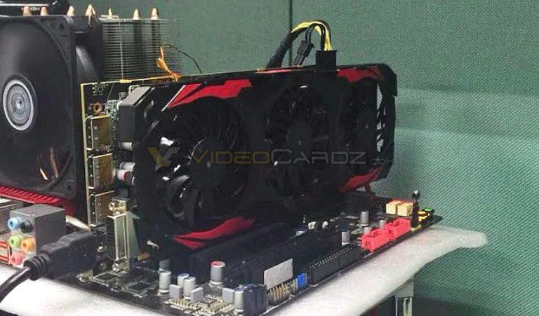 POWERCOLOR-Radeon-RX-480-DEVIL-768x451