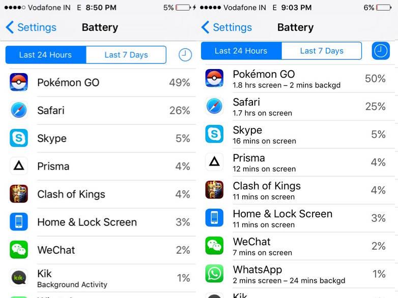 Pokemon_Go-iPhone4S