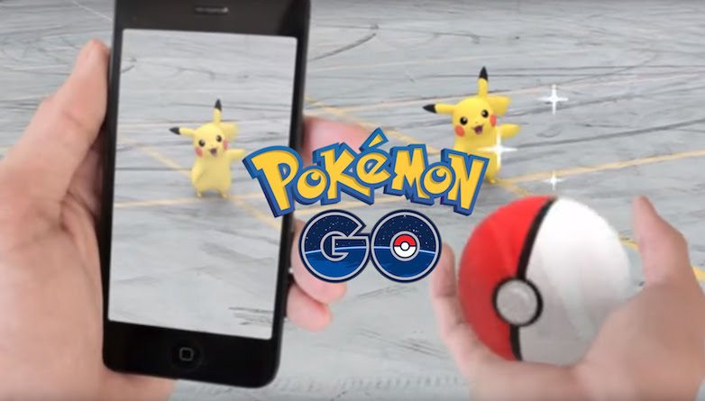 Pokemon GO Tips: 10 Frustrating Problems and Fixes - Unable to