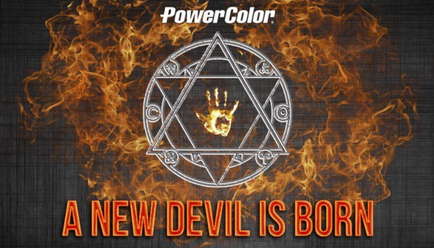 PowerColor-RX-480-DEVIL-850x486