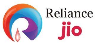 Reliance Jio Internet speed