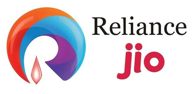 reliance jio preview offer for iphone