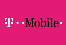 best smartphone deals by T-Mobile