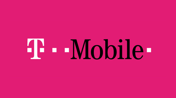 T-Mobile Google Pixel Plan