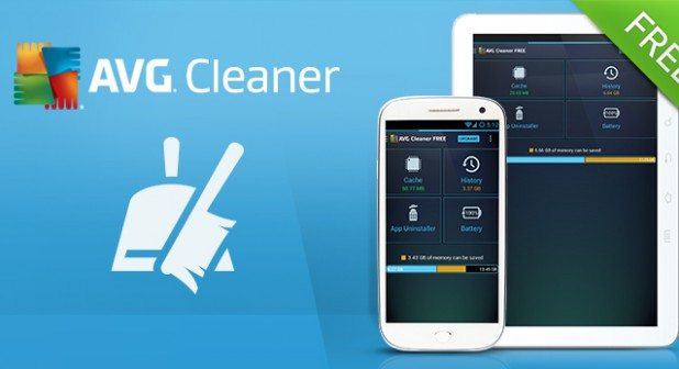 best cache cleaner apps
