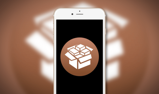 Best Cydia Sources / Repos for iPhone and iPad [Updated] | MobiPicker