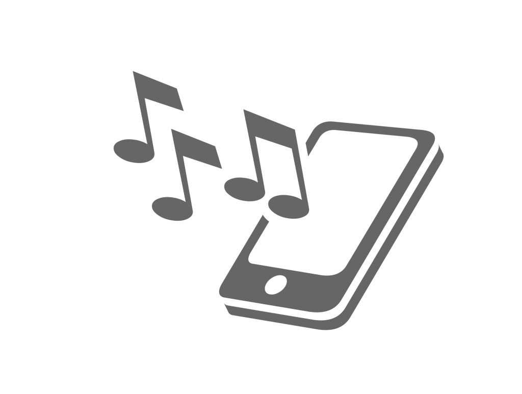 best ringtone apps