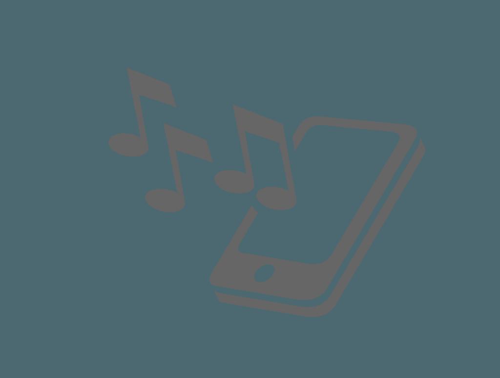 android free ringtone
