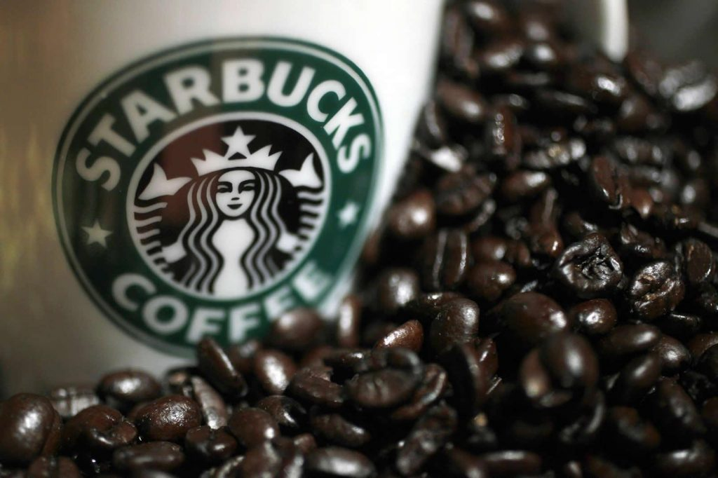 finally-starbucks-app-for-windows-10-shipped-to-store-to-launch-soon-505874-2