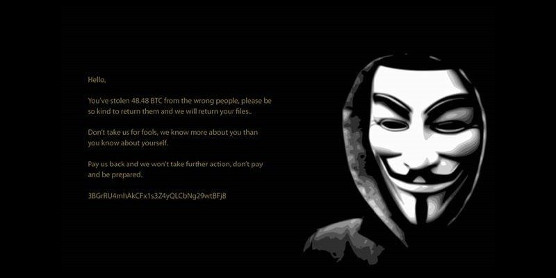 free-decrypter-available-for-download-for-mircop-ransomware-505976-2