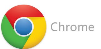 Touch Bar support Google Chrome
