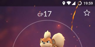growlithe candy xp-compressed