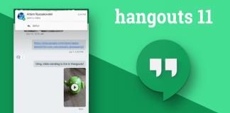 hangouts 11