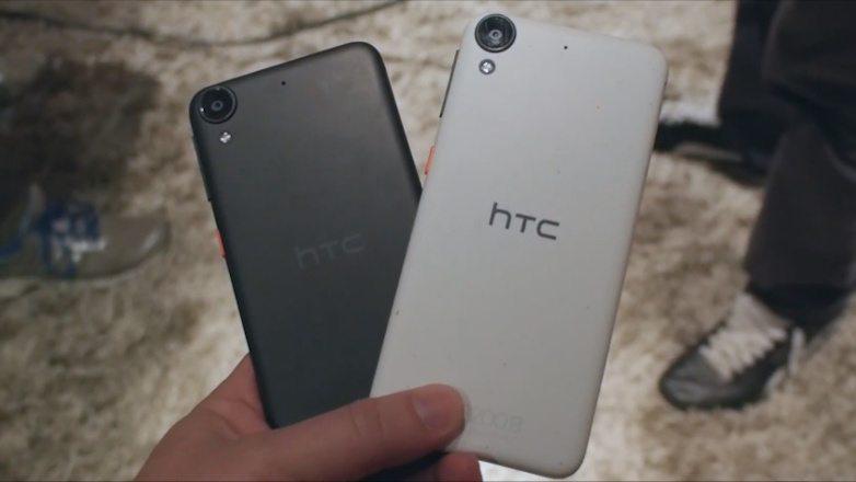 htc-desire-630-camera