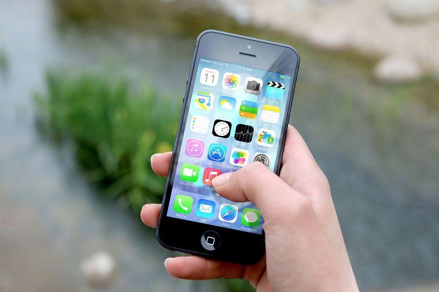 iphone 6se rumors