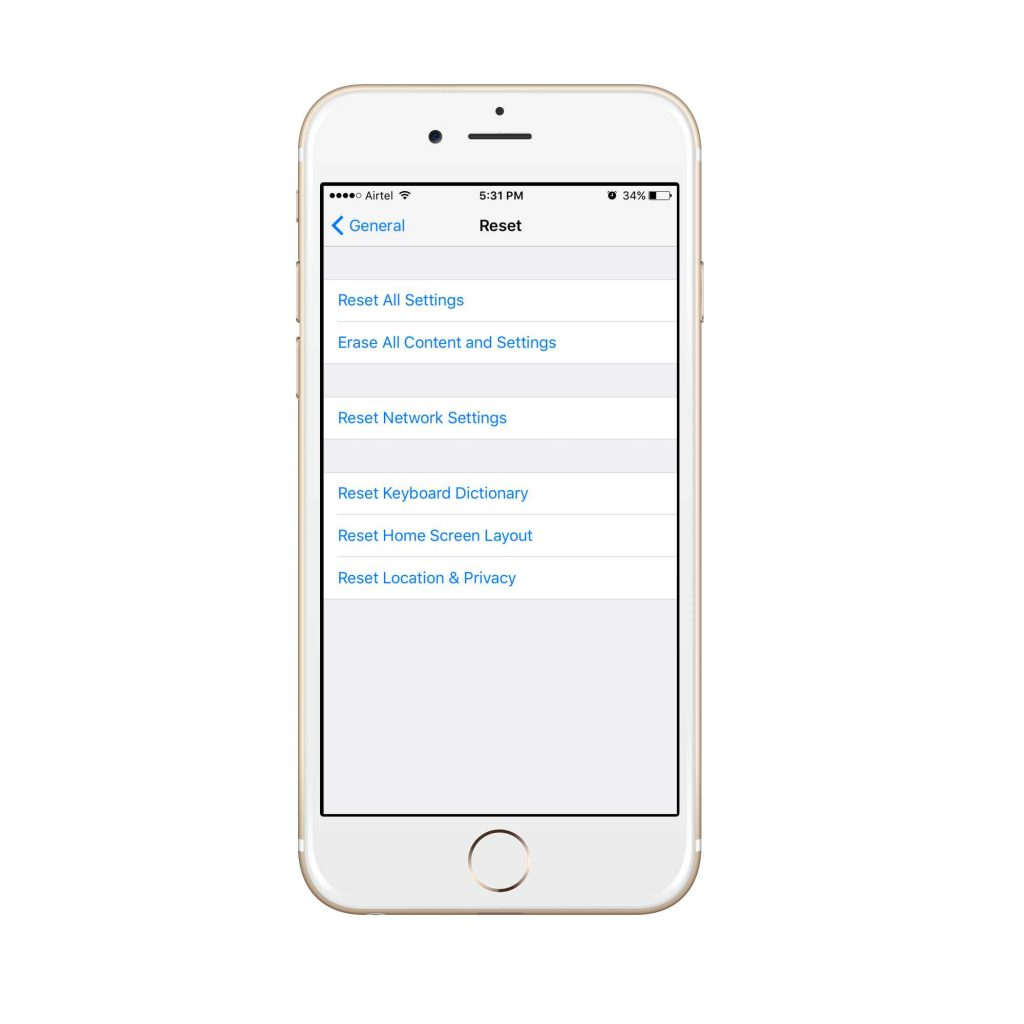 iphone calibrate battery how to calibrate iphone battery and screen in easy steps 11671