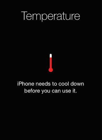 iphone_temperature