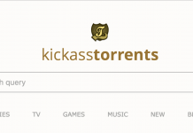 kickass torrent kat.cr