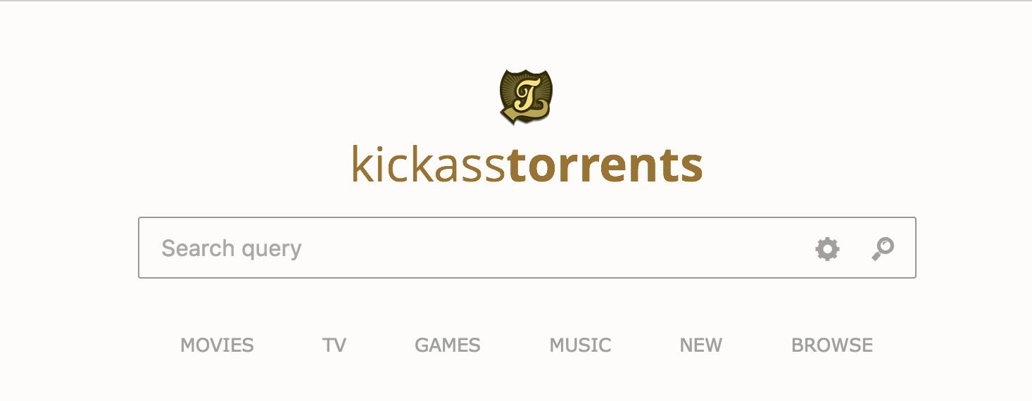 kat ph torrent