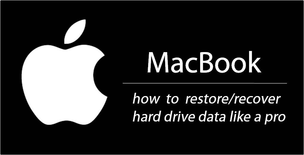 macbook_restore_recover
