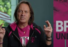 t-mobile free data rio 2016
