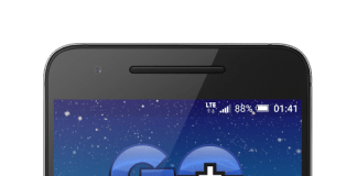 messenger for pokemon go apk download