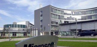 Microsoft Azure AD free access